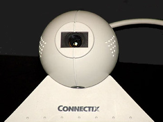 Connectix QuickCam (1994)